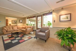 Photo 33: 41 HEATHCOTE Avenue in London: North J Residential for sale (North)  : MLS®# 40090190