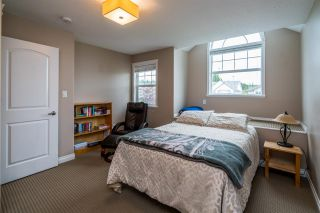 Photo 19: 6879 CHARTWELL Crescent in Prince George: Lafreniere House for sale (PG City South (Zone 74))  : MLS®# R2476122