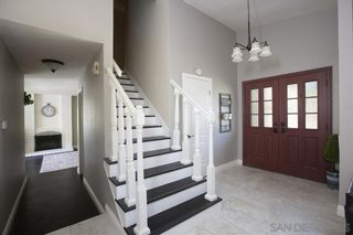 Photo 5: CHULA VISTA House for sale : 5 bedrooms : 1614 Dana Point Ct