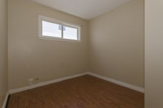 Photo 14: 8221 FREMLIN STREET in Vancouver: Marpole House for sale (Vancouver West)  : MLS®# R2085070