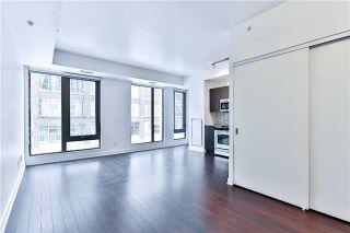 Photo 13: 32 Camden St Unit #301 in Toronto: Waterfront Communities C1 Condo for sale (Toronto C01)  : MLS®# C3683155