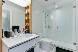 """Photo 11: 1408 13438 CENTRAL Avenue in Surrey: Whalley Condo for sale in """"Prime on the Plaza"""" (North Surrey)  : MLS®# R2481633"""