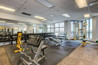 Photo 27: 707 225 11 Avenue SE in Calgary: Beltline Apartment for sale : MLS®# A1130716