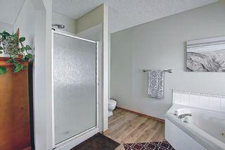 Photo 24: 140 Douglas Ridge Green SE in Calgary: Douglasdale/Glen Detached for sale : MLS®# A1114470