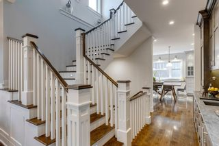 Photo 22: 507 Rideau Road SW in Calgary: Rideau Park Detached for sale : MLS®# A1112391
