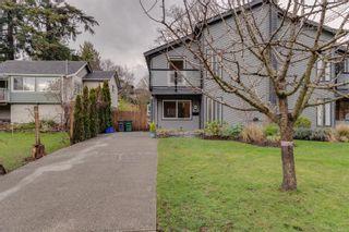 Photo 37: 986 Annie St in : SE Quadra Half Duplex for sale (Saanich East)  : MLS®# 862039