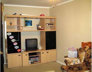 Photo 5: 120 HESPELER Avenue in WINNIPEG: East Kildonan Residential for sale (North East Winnipeg)  : MLS®# 2812915