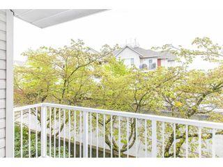 Photo 29: 207 9946 151 Street in Surrey: Guildford Condo for sale (North Surrey)  : MLS®# R2574463