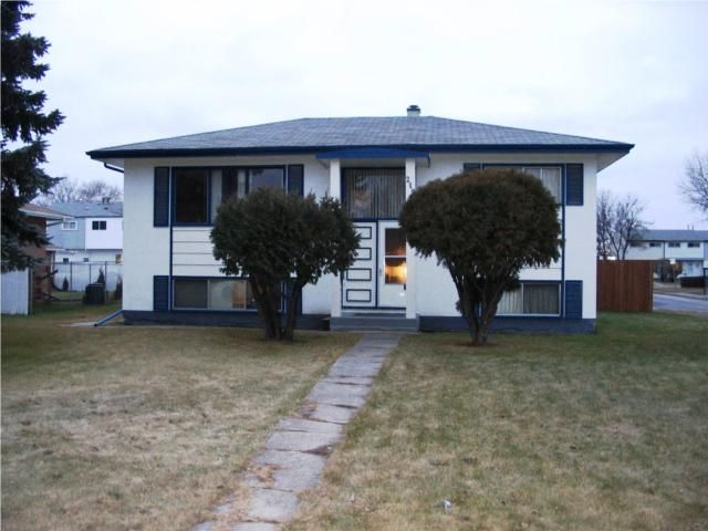 FEATURED LISTING: 219 Houde Drive WINNIPEG