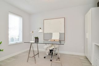 """Photo 23: 44 8371 202B Street in Langley: Willoughby Heights Townhouse for sale in """"Kensington Lofts"""" : MLS®# R2606298"""