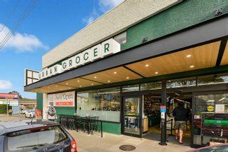 Photo 22: 203 1537 Morrison St in Victoria: Vi Jubilee Condo for sale : MLS®# 870633