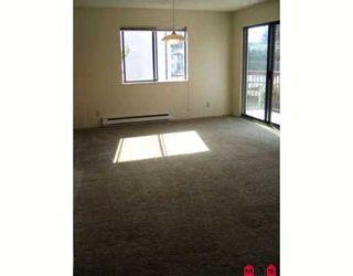 "Photo 5: 205 7139 133A Street in Surrey: West Newton Condo for sale in ""Suncreek"" : MLS®# F2723399"