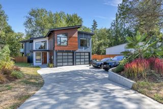 Photo 35: 1165 Royal Oak Dr in : SE Sunnymead House for sale (Saanich East)  : MLS®# 851280