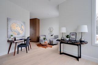 Photo 21: 711 Imperial Way SW in Calgary: Britannia Detached for sale : MLS®# A1140293