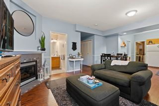 Photo 31: 19866 FAIRFIELD Avenue in Pitt Meadows: South Meadows House for sale : MLS®# R2606101