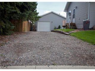 Photo 44: 111 2 Avenue NE: Black Diamond House for sale : MLS®# C4076521