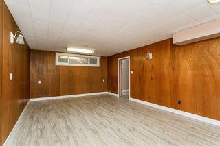 Photo 26: 10540 60A Avenue in Edmonton: Zone 15 House for sale : MLS®# E4265969