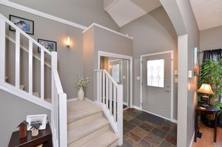 Photo 9: 573 Kingsview Ridge in : La Mill Hill House for sale (Langford)  : MLS®# 879532