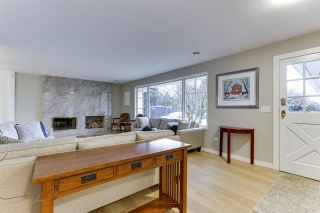 Photo 5: 731 ROCHESTER Avenue in Coquitlam: Coquitlam West House for sale : MLS®# R2536661
