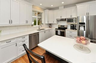 Photo 7: 6893 Saanich Cross Rd in : CS Tanner House for sale (Central Saanich)  : MLS®# 884678