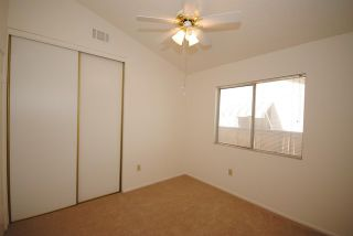 Photo 20: 12418 Highgate Avenue in Victorville: Property for sale : MLS®# 502529