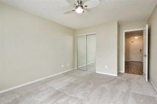 Photo 18: 209 78A MCKENNEY Avenue: St. Albert Condo for sale : MLS®# E4231766