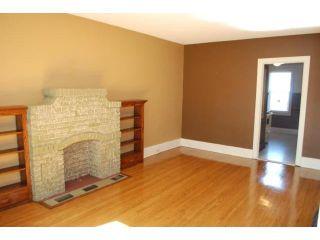 Photo 2: 928 Ashburn Street in WINNIPEG: West End / Wolseley Residential for sale (West Winnipeg)  : MLS®# 1211331