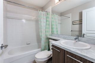 Photo 15: 78 1305 SOBALL STREET in Coquitlam: Burke Mountain Townhouse for sale : MLS®# R2050142