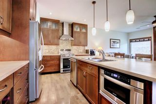 Photo 6: 68 Chaparral Valley Terrace SE in Calgary: Chaparral Detached for sale : MLS®# A1152687