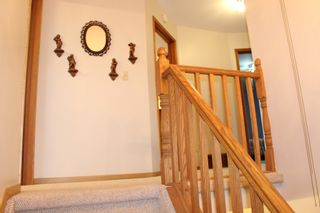 Photo 14: 40 White Street in Cobourg: House for sale : MLS®# 510960062