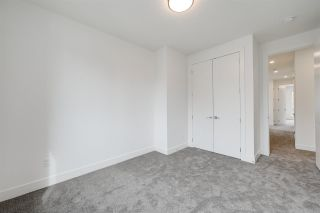 Photo 30:  in Edmonton: Zone 15 House for sale : MLS®# E4235164