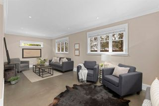 Photo 13: 2441 WILLIAM Avenue in North Vancouver: Lynn Valley House for sale : MLS®# R2592347