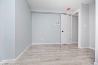 Photo 37:  in Edmonton: Zone 04 House for sale : MLS®# E4253304