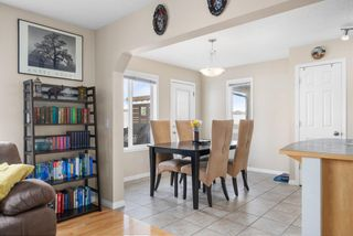 Photo 8: 127 Evansmeade Common NW in Calgary: Evanston Detached for sale : MLS®# A1081067