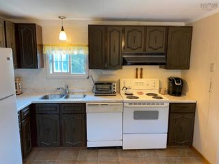 Photo 6: 3267 Clam Harbour Road in Clam Harbour: 35-Halifax County East Residential for sale (Halifax-Dartmouth)  : MLS®# 202121810