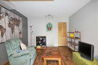 Photo 11: 23405 SANDPIPER AVENUE in Maple Ridge: Cottonwood MR House for sale : MLS®# R2360174
