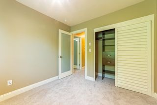 """Photo 28: 17 8431 RYAN Road in Richmond: South Arm Townhouse for sale in """"CAMBRIDGE PLACE"""" : MLS®# R2599088"""