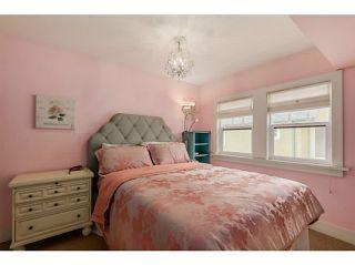 "Photo 5: 4831 ELM Street in Vancouver: MacKenzie Heights House for sale in ""Mackenzie Heights"" (Vancouver West)  : MLS®# V1127318"