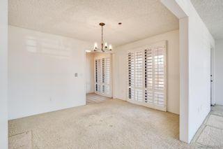 Photo 15: LA JOLLA Condo for sale : 2 bedrooms : 8263 Camino Del Oro #171