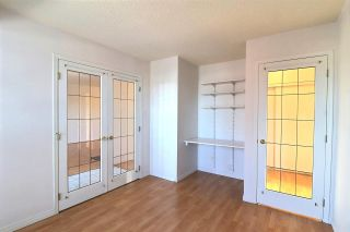 Photo 15: 9281 172 Street in Edmonton: Zone 20 Carriage for sale : MLS®# E4222602