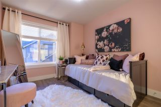 """Photo 17: 2 19239 70 Avenue in Surrey: Clayton Townhouse for sale in """"Clayton Station"""" (Cloverdale)  : MLS®# R2351068"""