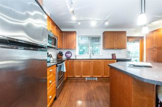 """Photo 11: 43565 RED HAWK Pass in Cultus Lake: Lindell Beach House for sale in """"THE COTTAGES AT CULTUS LAKE"""" : MLS®# R2540805"""