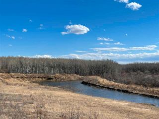 Photo 4: : Rural Westlock County Rural Land/Vacant Lot for sale : MLS®# E4241457