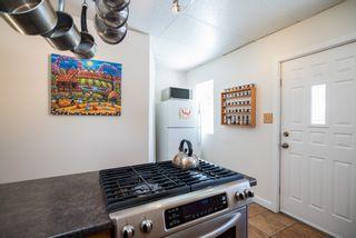 Photo 13: House for Sale in Wolseley Winnipeg