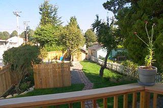 Photo 15: 719 E 28TH AV in Vancouver: Fraser VE House for sale (Vancouver East)  : MLS®# V609475