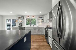 "Photo 8: 11571 284 Street in Maple Ridge: Whonnock House for sale in ""Whonnock Estates"" : MLS®# R2590673"