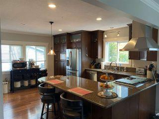 Photo 9: 555 ECHO Avenue: Harrison Hot Springs House for sale : MLS®# R2539179