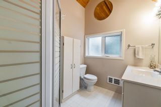 Photo 27: 4027 Eagle Bay Road, in Eagle Bay: House for sale : MLS®# 10238925