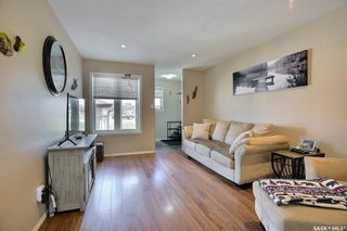 Photo 5: 207 SOUTH FRONT Street in Pense: Residential for sale : MLS®# SK852626