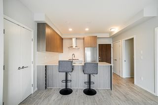 Photo 8: 208 6283 KINGSWAY in Burnaby: Highgate Condo for sale (Burnaby South)  : MLS®# R2351211